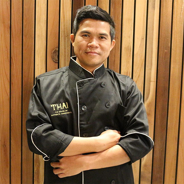 Official Thai The House Of Authentic Ingredients Sacramento Ca